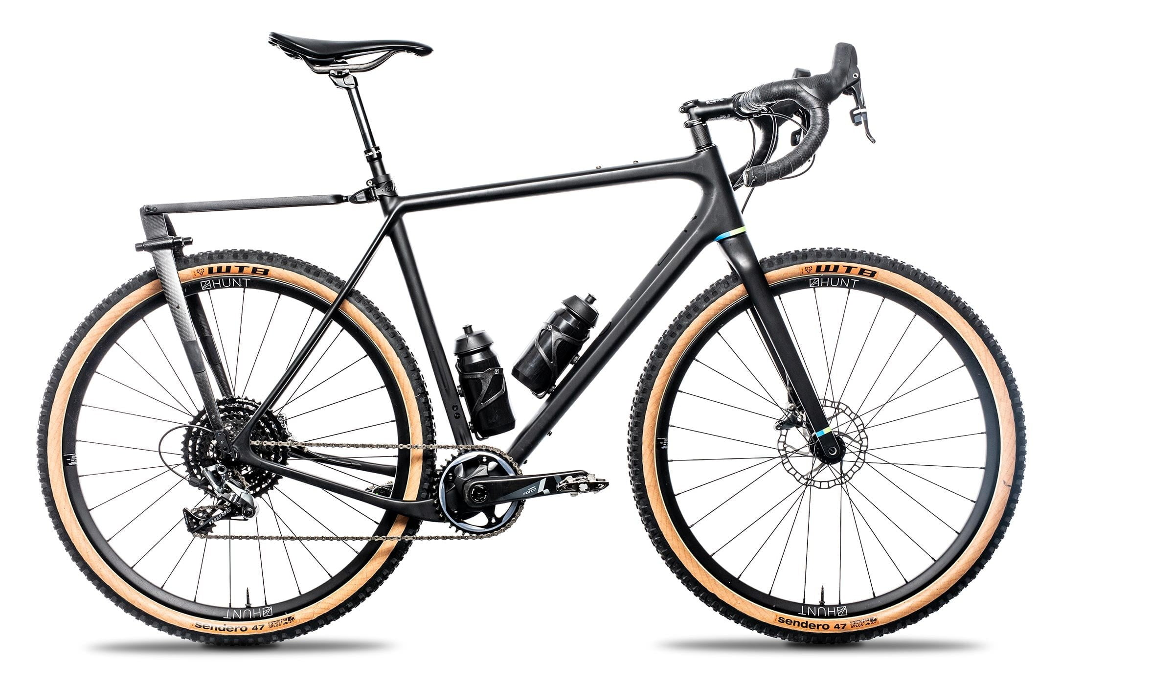 syntace X-12 12mm 142mm Cannondale BMC Cube Canyon Specialized Ghost Norco Opus
